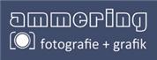 Christian Ammering - Ammering Fotografie und Grafik