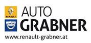 Auto-Grabner GmbH