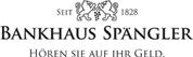 Bankhaus Carl Spängler & Co. Aktiengesellschaft
