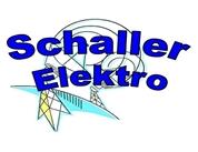 Ing. Hubert Johann Schaller - Elektrotechnik