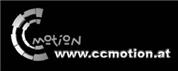 Michael Cazzonelli - CCmotion
