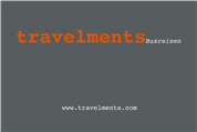 Travelments Busreisen e.U. -  Travelments Busreisen