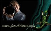 Christian Mikes - Pressefotograf