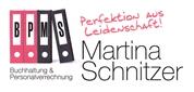 Martina Pölzl - Buchhaltung/Personalverrechnung
