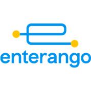 EnterAnGo GmbH
