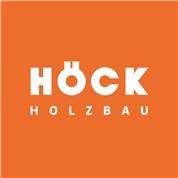 Holzbau Höck GmbH - Zimmerei - Holzbau