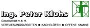 Ing. Peter Kluhs Gesellschaft m.b.H.
