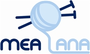 MEALANA KG - Onlineshop für Wolle