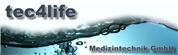 tec4life Medizintechnik GmbH