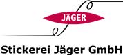 Stickerei Jäger GmbH