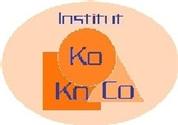 KoKoCo - Institut für Kommunikations- und Konfliktpädagogik und Coaching e.U. - Institut für Kommunikations- und Konfliktpädagogik & Coaching