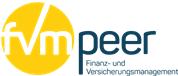 Gerhard Peer - Finanz- und Versicherungsmanagement Peer