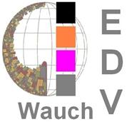Herbert Wauch - Wauch Herbert