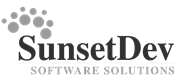 Christian Dangl -  SunsetDev Software Solutions