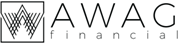 AWAG Financial Services GmbH - MoneySend