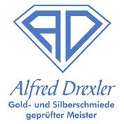 Alfred Drexler - Juwelier-Drexler
