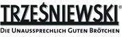 DEMMER GmbH -  Trzesniewski