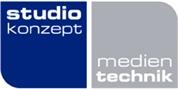 Studiokonzept Medientechnik GmbH - Studiokonzept Medientechnik GmbH