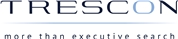 TRESCON Betriebsberatungsgesellschaft m.b.H. - TRESCON more than executive search