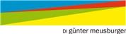 DI Günter Meusburger GmbH - Ingenieurbüro für Bauphysik und Holzwirtschaft