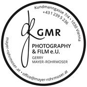 Gerald Mayer-Rohrmoser