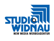 Peter Hladky -  STUDIO WIDNAU