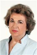 Margaret Elizabeth Mortimer - Englische Übersetzungen und Dolmetschdienste, www.mortimer.at