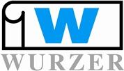 Siegfried Wurzer Papierverarbeitung GmbH NfgKG