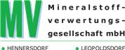 Mineralstoffverwertungsgesellschaft mbH
