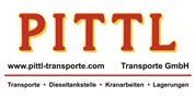 Pittl Transporte GmbH -  Pittl