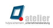 Hutyra & Schermann OG