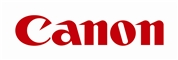 Canon CEE GmbH