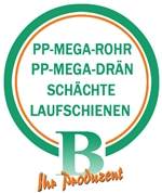 BAUERNFEIND GmbH - Bauernfeind GmbH