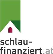 schlau-finanziert Finanzierungsvermittlung GmbH - ungebundene Kreditvermittlung