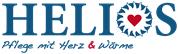 Helios - Private Hauskrankenpflege