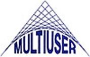 MULTIUSER EDV  KG - multiuser edv