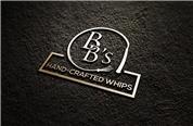 BB`s HAND-CRAFTED WHIPS e.U. -  Lederpeitschenmacher