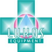 Herbert Lukas Kohlweg - Lukas Equipment Heilgerätemanufaktur