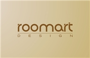 Roomart-Design GmbH