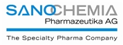 Sanochemia Pharmazeutika AG - Aktiengesellschaft