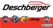Karl Deschberger GmbH
