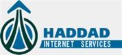 Claude Haddad - HADDAD Internet Services