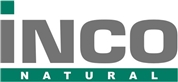 iNCO Natural GmbH
