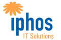 Iphos IT Solutions GmbH - Iphos IT Solutions