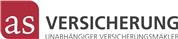 AUER Sascha Versicherungs GmbH & Co KG -  as Versicherung