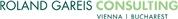 Roland Gareis Consulting GmbH