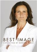 Barbara Malak - Best Image