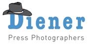 AGENTUR DIENER OG -  Pressefotografie, Sportfotografie, Eventfotografie, Bildagentur