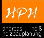 Andreas Rudolf Heiß -  Holzbauplanung - Heiß - Planung - Energieausweis - Zimmerei - Zimmermeister - Holzbaumeister - Suchbegriff->Architekt Baumeister