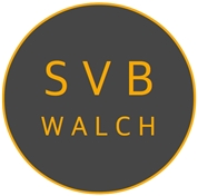 Ing. Ludwig Adolf Walch - SVB-WALCH